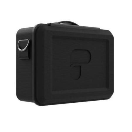 Polar Pro Mavic Air Soft Case  - Rugged