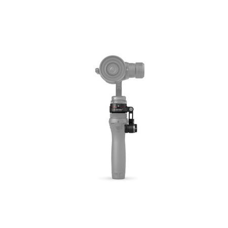 DJI Osmo Handle Adapter For Zenmuse X5 Camera & DJI Focus