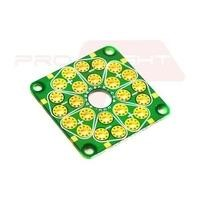 36mm Power Distribution Board