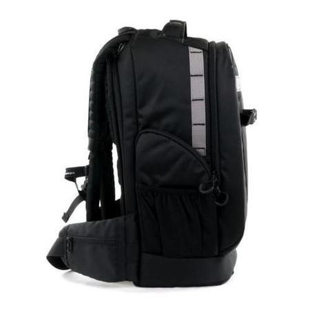 Polar Pro Drone Trekker Backpack