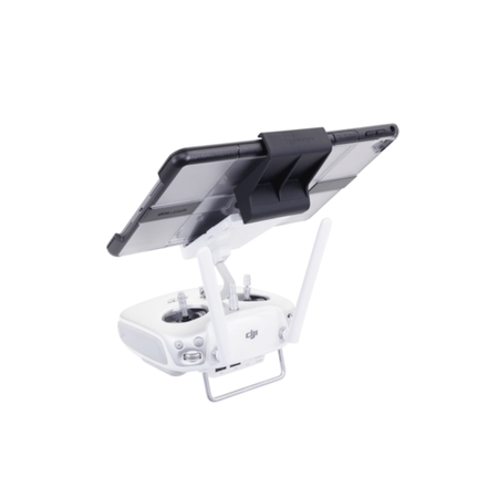 Polar Pro Tablet Extension for DJI Remotes