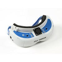Fat Shark FatShark Dominator V3 FPV Video Goggles