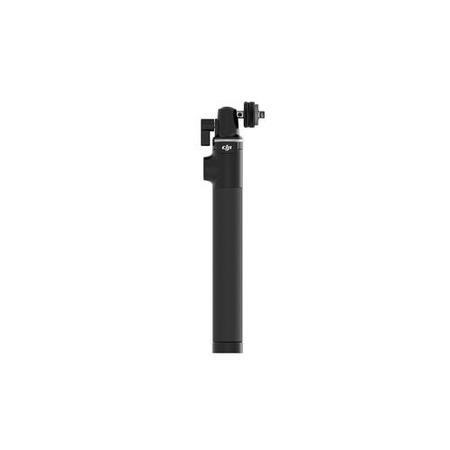DJI Osmo Extension Rod - Part No. 1