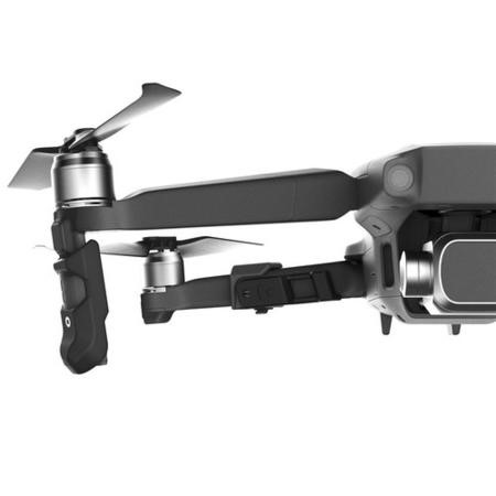 Polar Pro Landing Gear for Mavic 2