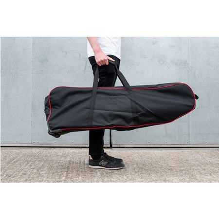 Electric Scooter Roller Bag