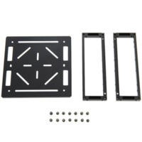 DJI Matrice - Extender Kit - Part 4