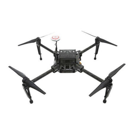 DJI Matrice 100 Commercial Developer Drone