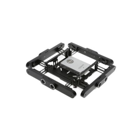 DJI Guidance Collision & Obstacle Avoidance Module For Matrice 100
