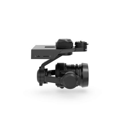 DJI Inspire 1 RAW + Zenmuse X5 4K Camera Drone For Professional Use