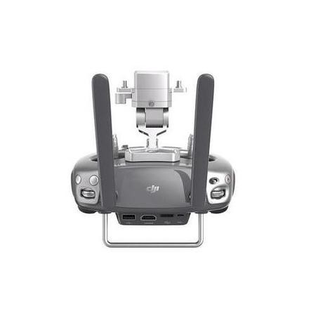 DJI Inspire 2 Spare/Replacement Remote Controller