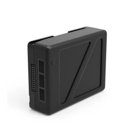 DJI Inspire 2 TB50 4280mAh Rechargeable Intelligent Flight Battery