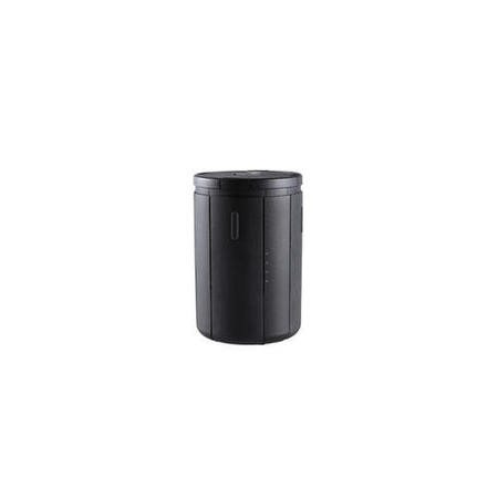 DJI Inspire 2 Intelligent Flight Battery Charging Hub