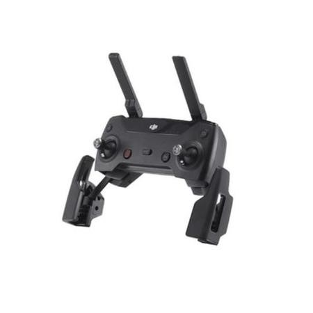 GRADE A1 - DJI Spark Foldable Remote Controller