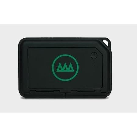 GNARBOX 256GB