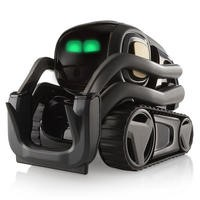 Anki Vector Smart Robot