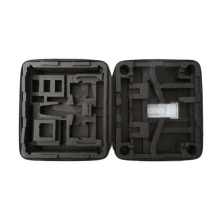 DJI Inspire 1 Hardshell Suitcase With Inner Container