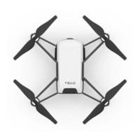 DJI Tello - Refurbished