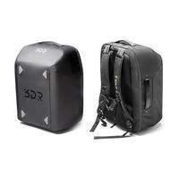 3DR SOLO Protective Backpack with Foam Insert