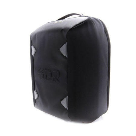 3DR Solo Protective Drone Backpack with Foam Protective Inserts