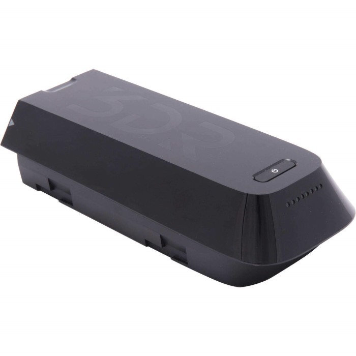 3DR Solo 5200mAh Rechargeable Smart Flight Battery