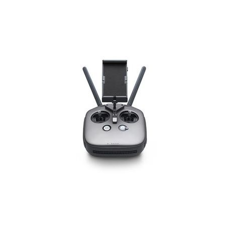 DJI Inspire 2 with  Zenmuse X5S & CAA Training Worth £1400