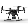 DJI Matrice 210 V2 - Asset Inspection Pack