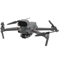 DJI Mavic 2 Enterprise Dual Universal Edition Thermal Drone