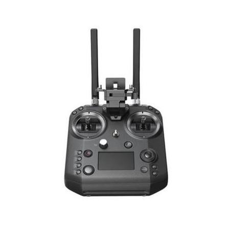 DJI Cendence Remote Controller for Inspire 2