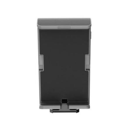 DJI Cendence Mobile Device Holder