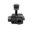 DJI FLIR Zenmuse XT2 Thermal Camera - 336x256 9Hz 19mm