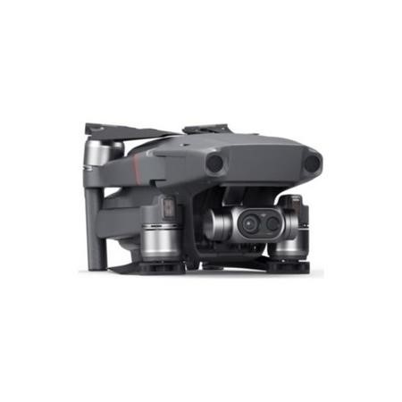 GRADE A1 - DJI Mavic 2 Enterprise Dual Universal Edition Thermal Drone