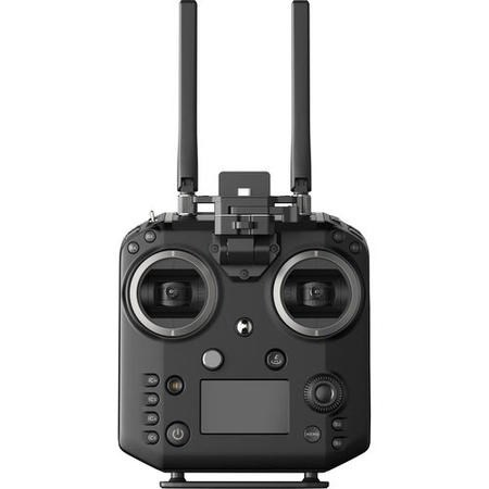 DJI Cendence S Controller for Matrice 200 Series V2