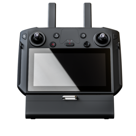 DJI Matrice 300 RTK Enterprise Smart Controller