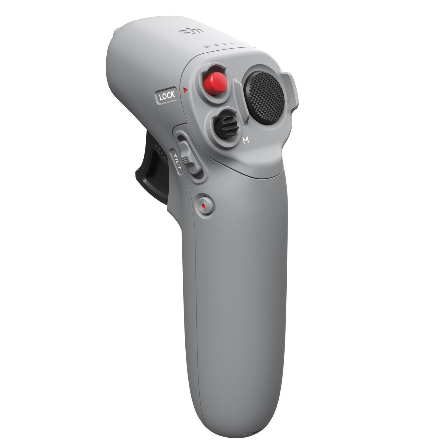 Other DJI FPV Motion Controller