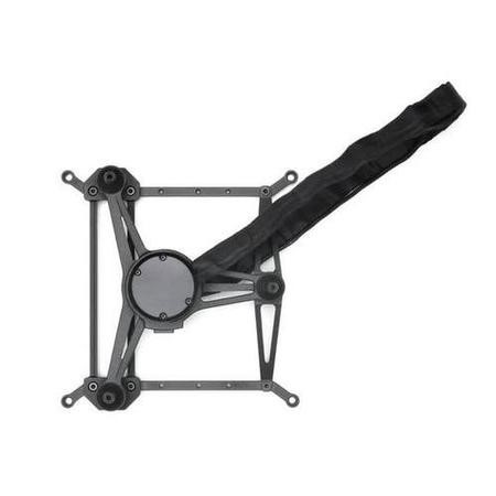 DJI Matrice 200 Series Single Upward Gimbal Connector
