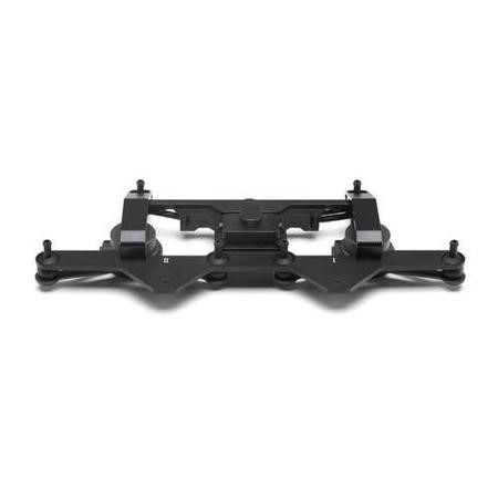 DJI Matrice 200 Series Dual Downward Gimbal Connector
