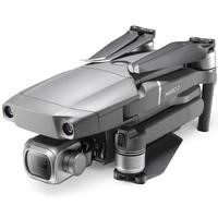 DJI Mavic 2 Pro 4K HDR Drone with Hasselblad Camera