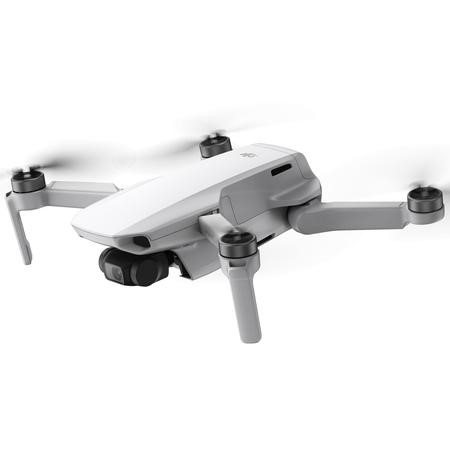DJI Mavic Mini 2.7K Quad HD Drone - GRADE A1