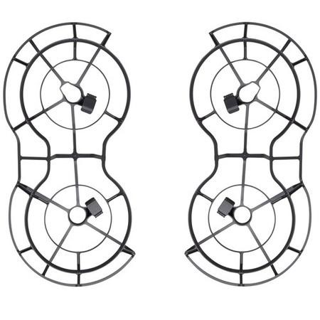 DJI Mavic Mini 360° Propeller Guard