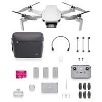 DJI Mini 2 Fly More Combo UK