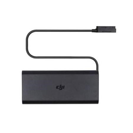 DJI Mavic Air Battery Charger - Without AC Power Cable