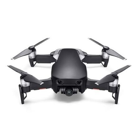 DJI Mavic Air Onyx Black - GRADE A1