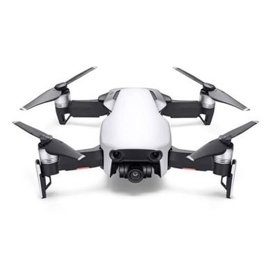 DJI Mavic Air Arctic White - GRADE A1