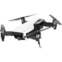 GRADE A2 - DJI Mavic Air Arctic White With Free Shoulder Bag