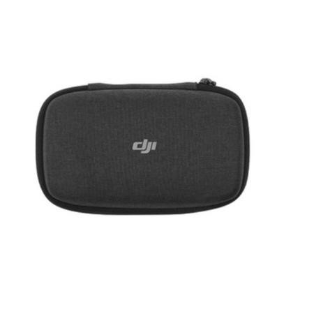 DJI Mavic Air Carrying Case