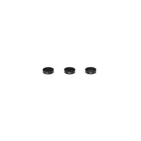 DJI Mavic Air ND Filters Set ND4/8/16