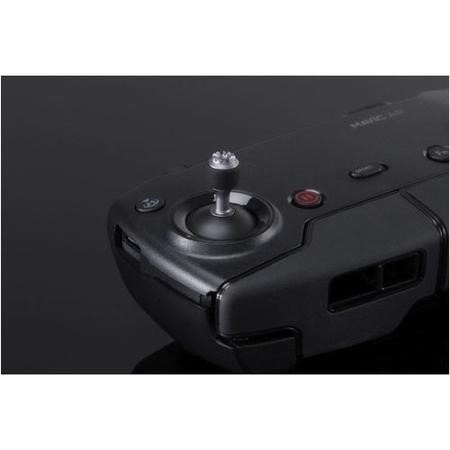 DJI Mavic Air Control Stick Pair