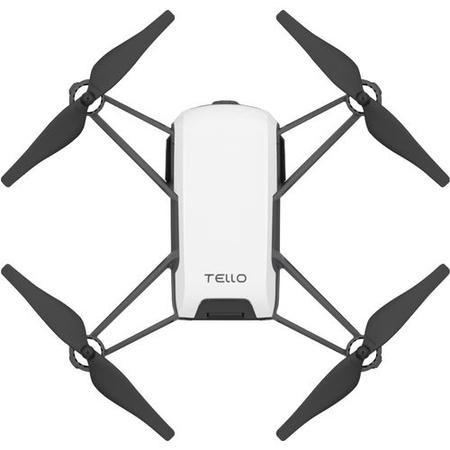 Ryze Tello Drone - Powered by DJI