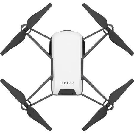 Ryze Tello Drone - Powered by DJI
