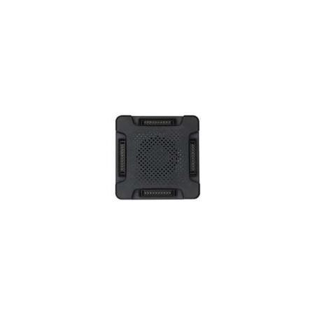 DJI Advanced Battery Charging Hub for Mavic Pro